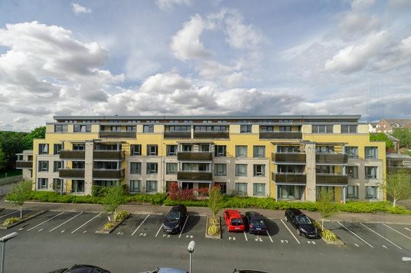 402 Block B, Hampton Lodge, Off Grace Park Road, Drumcondra, Dublin 9
