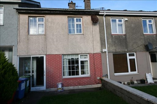 17 Blackwater Heights, Youghal, Co. Cork