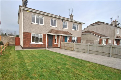 5 Laurelmount Close, Fernhill Road, Carrigaline, Co. Cork
