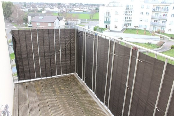 181 Aras na Cluaine, Woodford Walk, Clondalkin, Dublin 22