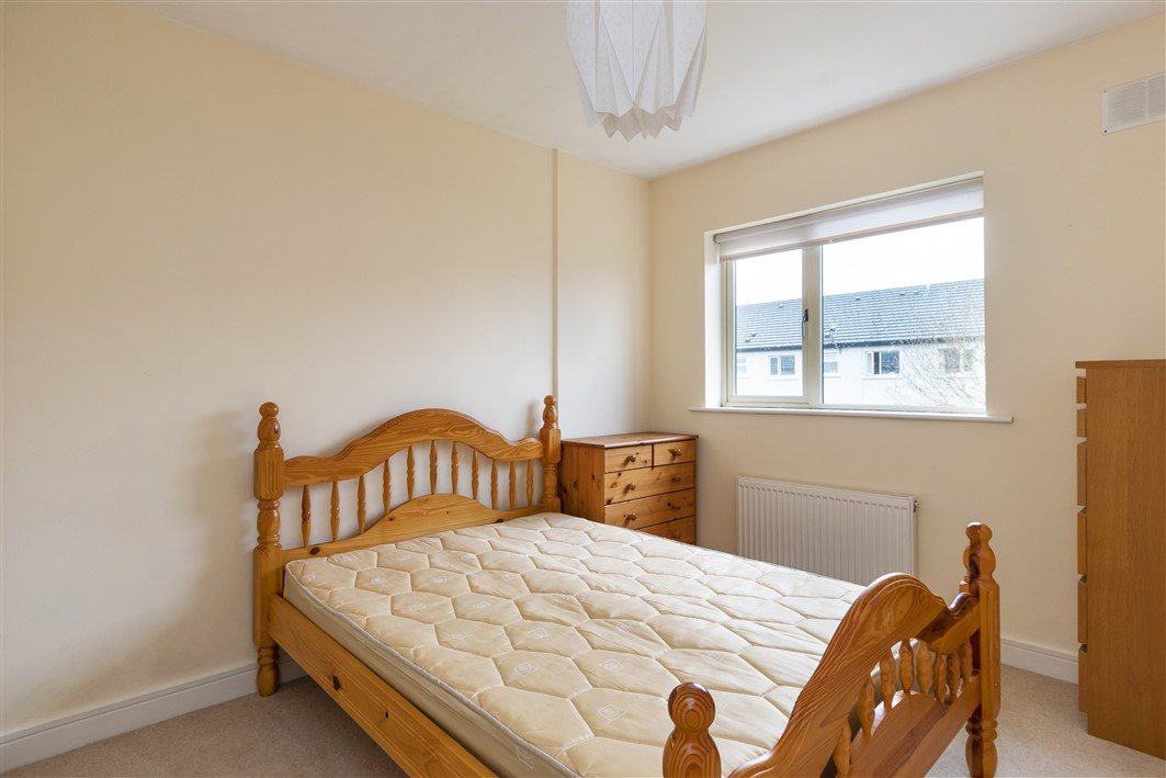30 The Green, Newtown Hall, Maynooth, Co. Kildare