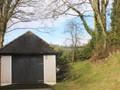 Dun Carraig, Bellfield, Gaybrook, Mullingar, Westmeath., Westmeath