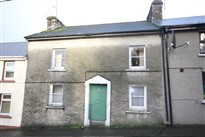 13 Parnell Street, Bandon, Co. Cork, Bandon, Cork