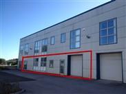 Unit 3, Zone C, Mullingar Business Park, Mullingar, Westmeath