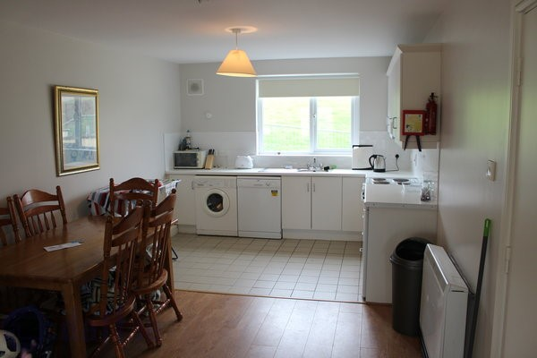 A12 Spanish Cove, Kilkee, Co. Clare