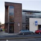101-102 Malahide Road, Donnycarney, Dublin 3, Dublin