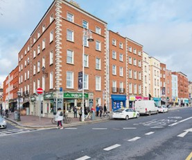 Apt 48 Bachelors Walk, Dublin 1