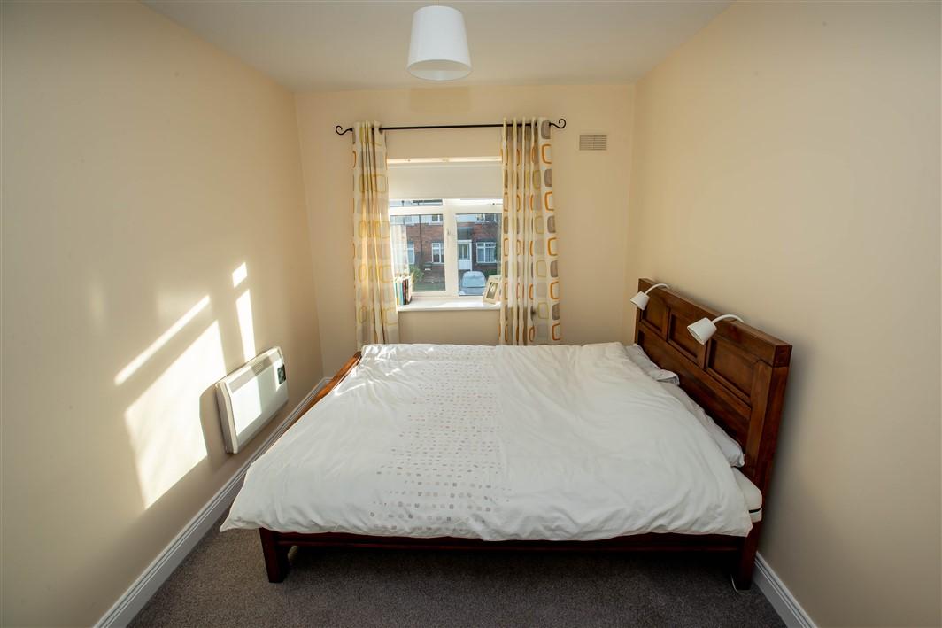 32 Priory Square, St Raphaels Manor, Celbridge, Co. Kildare, W23VK11