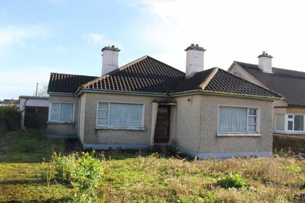 44 Clare Road, Ennis, Co. Clare