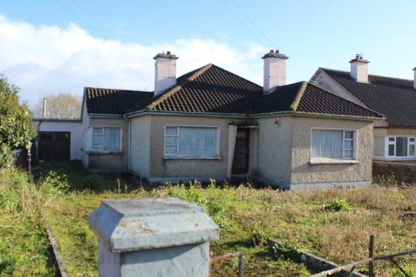 44 Clare Road, Ennis, Co. Clare