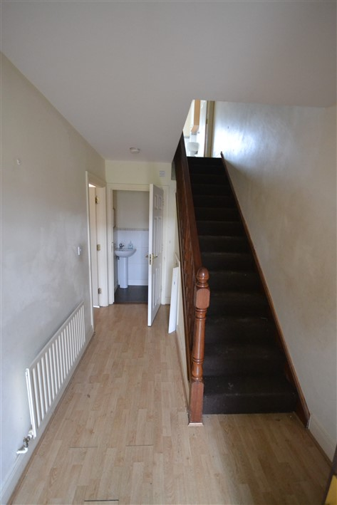 69 Griffin Rath Hall, Maynooth, Co. Kildare