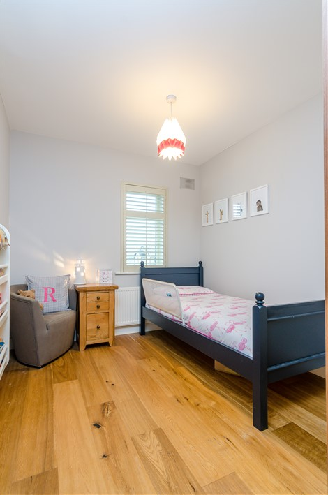 20 The Drive, Newtown Hall, Maynooth, Co. Kildare