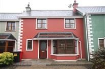 2 Railway Court, Ballineen, Co. Cork, Ballineen, Cork