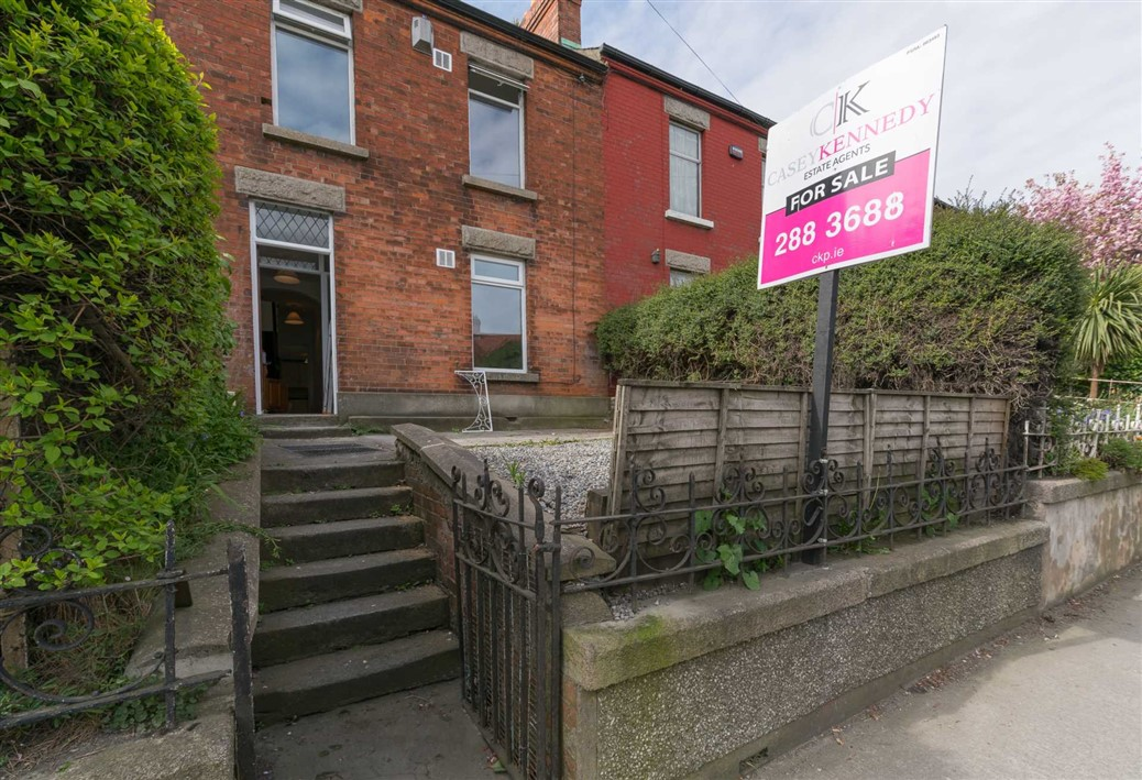 29 Old Cabra Road, Cabra, Dublin 7