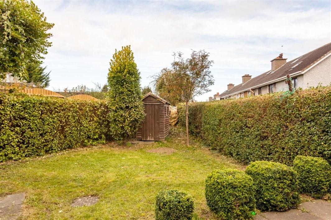 66 Patrician Villas, Stillorgan, Co.Dublin