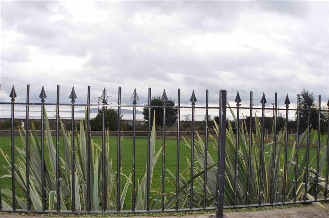 Marine View, Blackrock, Co.Dublin