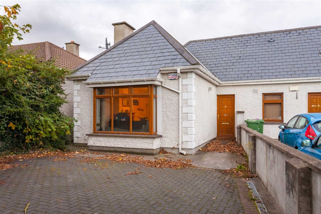 70C Beaumont Avenue, Churchtown, Dublin 14
