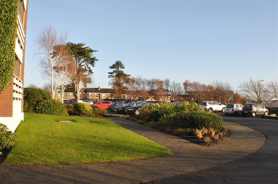 Mariners Court, Kilbarrack, Dublin 5