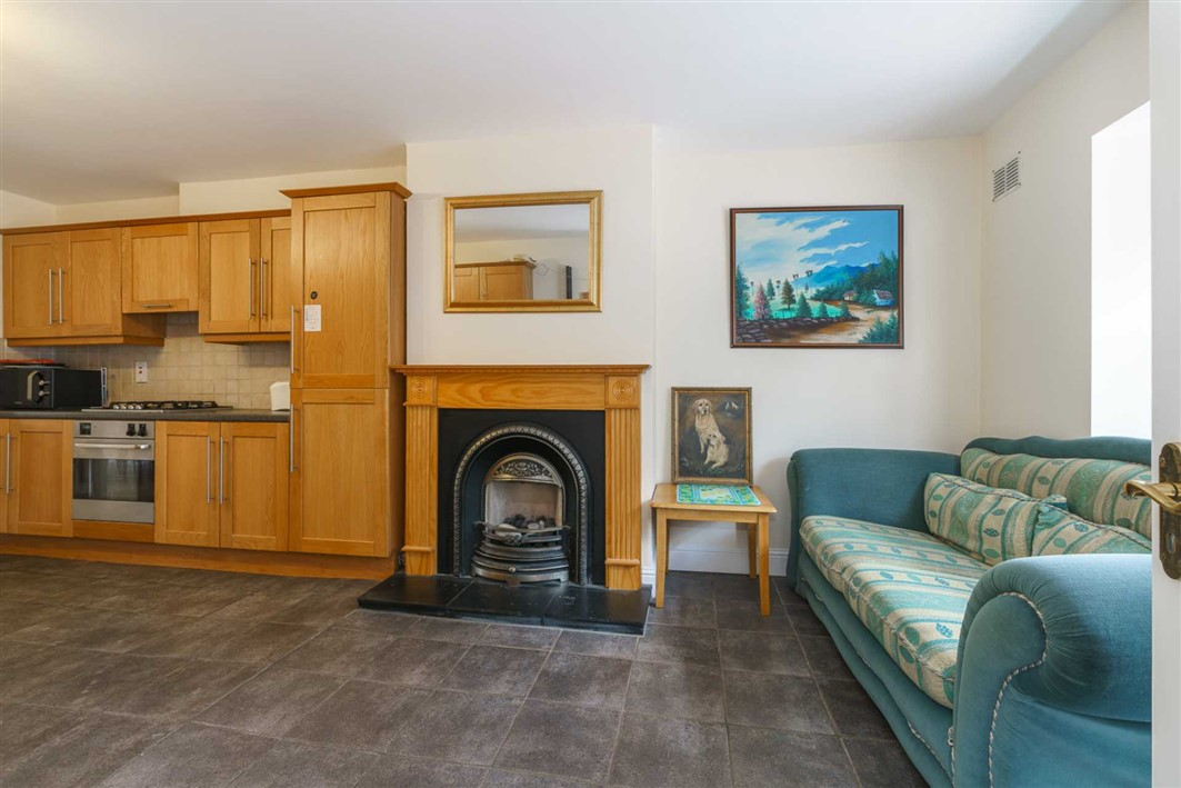 70B Beaumont Avenue, Churchtown, Dublin 14