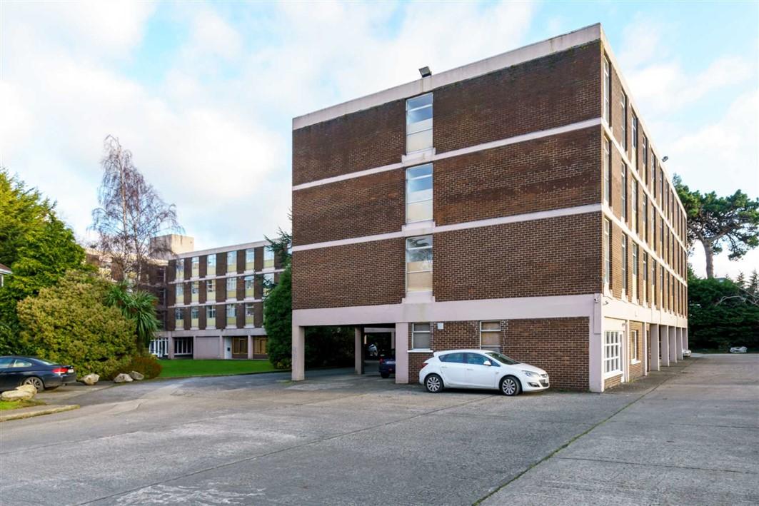 17 Cranford Court, Donnybrook, Dublin 4