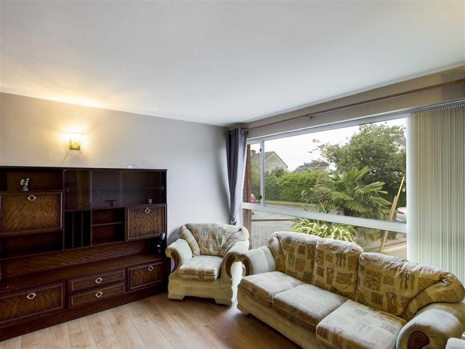20 Lakelands Close, Stillorgan, Co. Dublin, A94 Y132