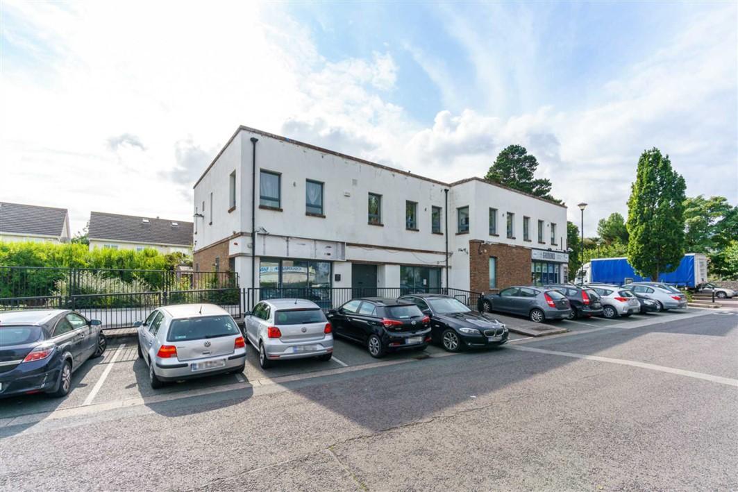 Jardine House, Sandyford Village, Sandyford, Dublin 18