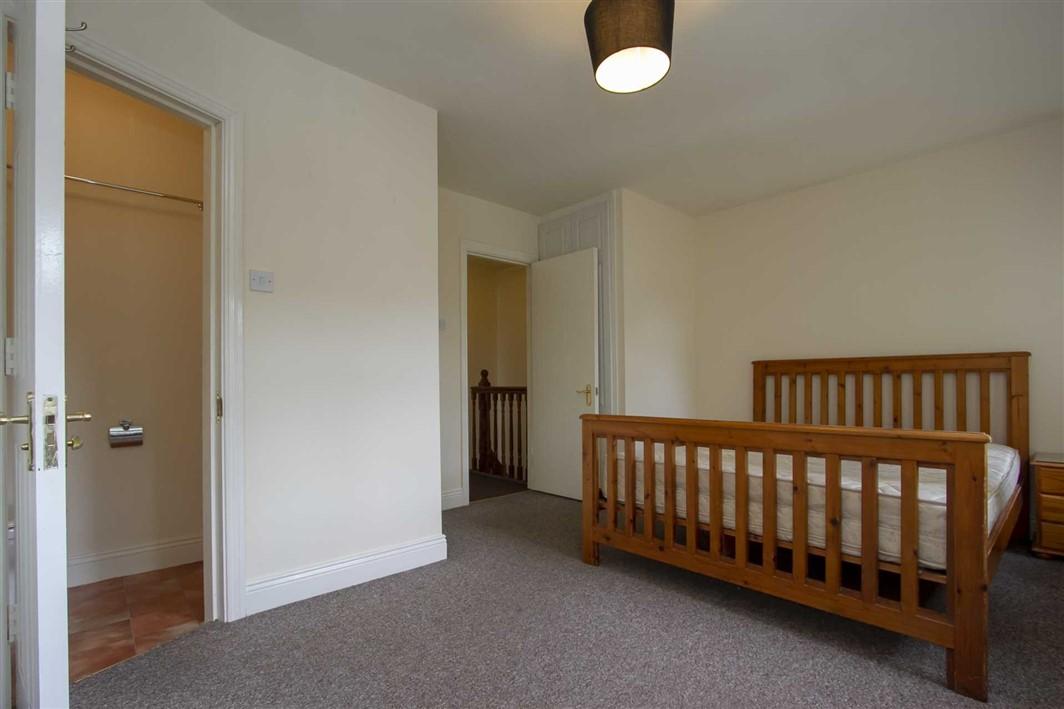 Radcliffe Hall, Sandymount, Dublin 4