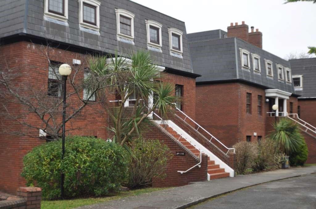 Taney Court, Taney Rise, Dundrum, Dublin 14, D14 XA06