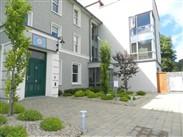Old Presbytery, Killarney, Co. Kerry, Killarney, Kerry