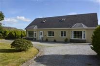 Knockanes, Headford, Killarney, Co. Kerry, Killarney, Kerry