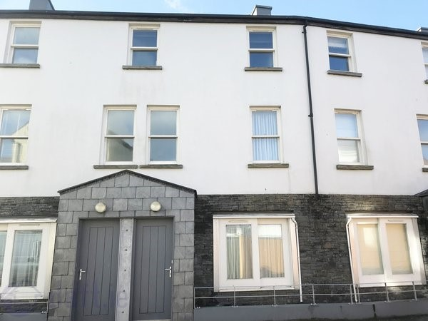 No. 7 Fionnora, Lahinch, Co. Clare