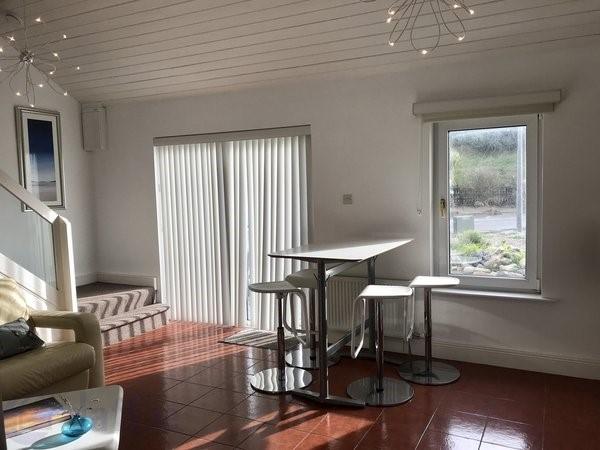 17 Sandhill Lodge, Lahinch, Co. Clare