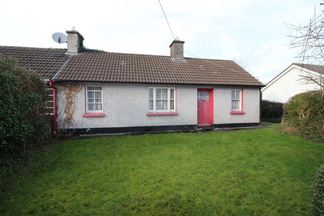 349 Old Greenfield, Maynooth, Co. Kildare