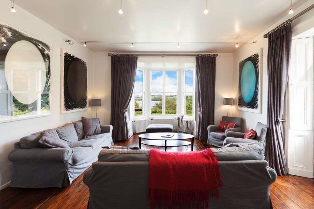 Liss Ard Estate, Castletownshend Road, Skibbereen