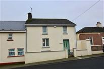 Bell View, High Street, Caherconlish, Co. Limerick, Caherconlish, Limerick