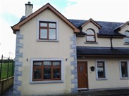 Property for sale, House for sale on  7 Fair Green Crescent, Hacketstown, Co. Carlow, Carlow