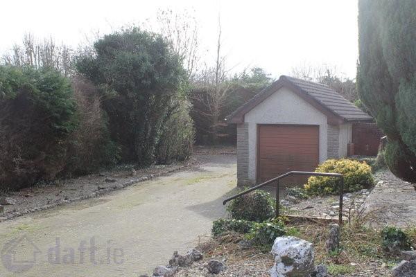 Tulla Road, Ennis, Co. Clare