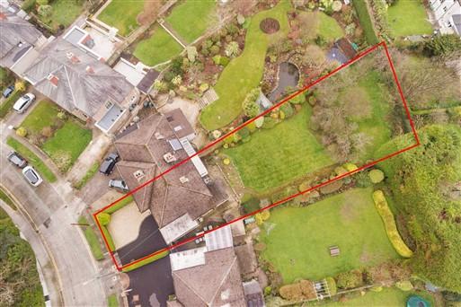 Corbally, 14 Glenvar Park, Blackrock, County Dublin, A94 E9D2