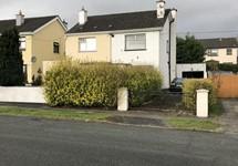 74 Clonmore Heights, Mullingar, Westmeath