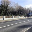 1B Nutgrove Avenue, Rathfarnham, Dublin 14, Dublin