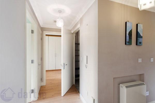 Apt  414 Grace Park Manor, Block 3, Drumcondra, Dublin 9