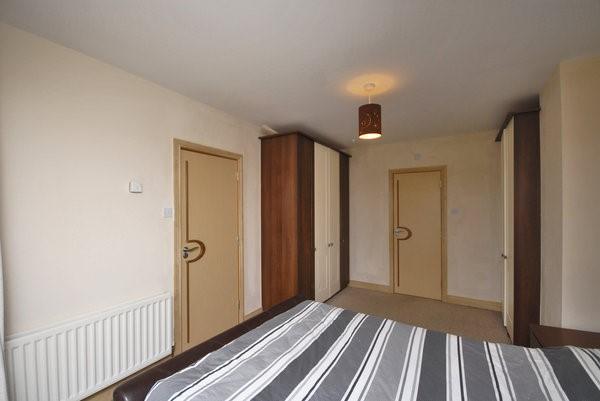 29 Park Place, Grange Rath, Drogheda, Co. Meath