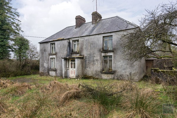 Greaghnagee, Ballyjamesduff, Co. Cavan