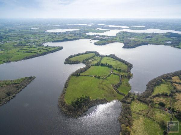 Arnaghan, Lough Gowna, Co. Cavan