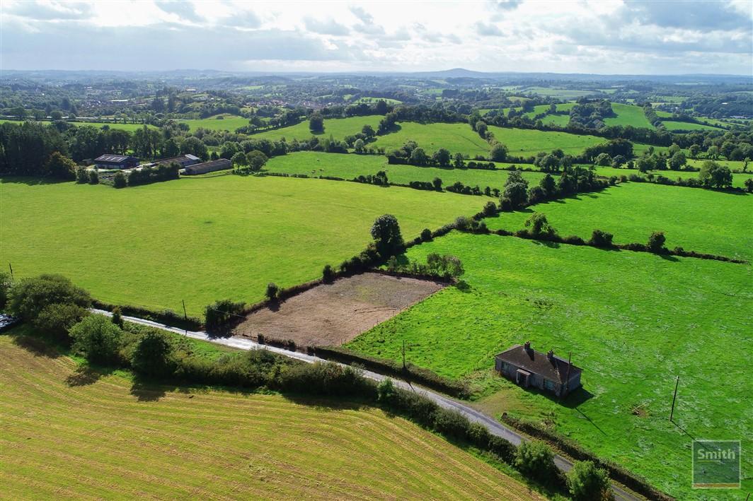 Drumcalpin, Ballyhaise, Co. Cavan
