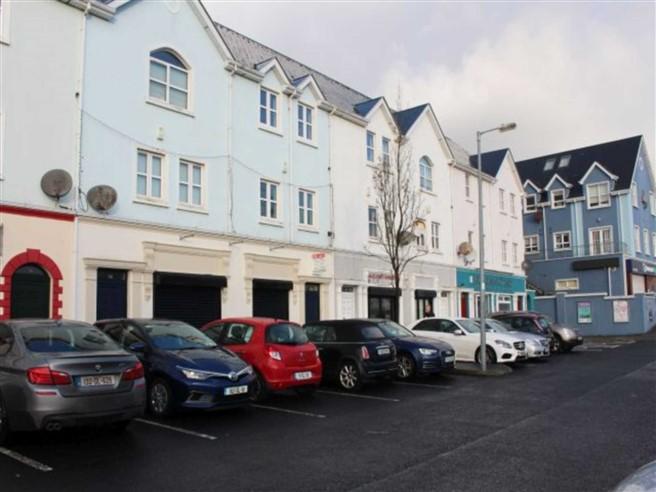Bedrooms in Ardravan Square, Buncrana, Donegal, Donegal - Commercial.ie