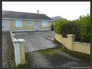 St Mary`s Terrace, Carrigkerry, Ardagh, Limerick