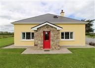 Curragh, Castlemahon, Castlemahon, Limerick
