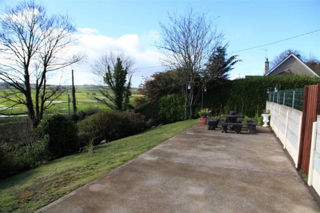 Flushing Meadows, Gortnaclough, Ballinhassig, Co. Cork T12 FY60