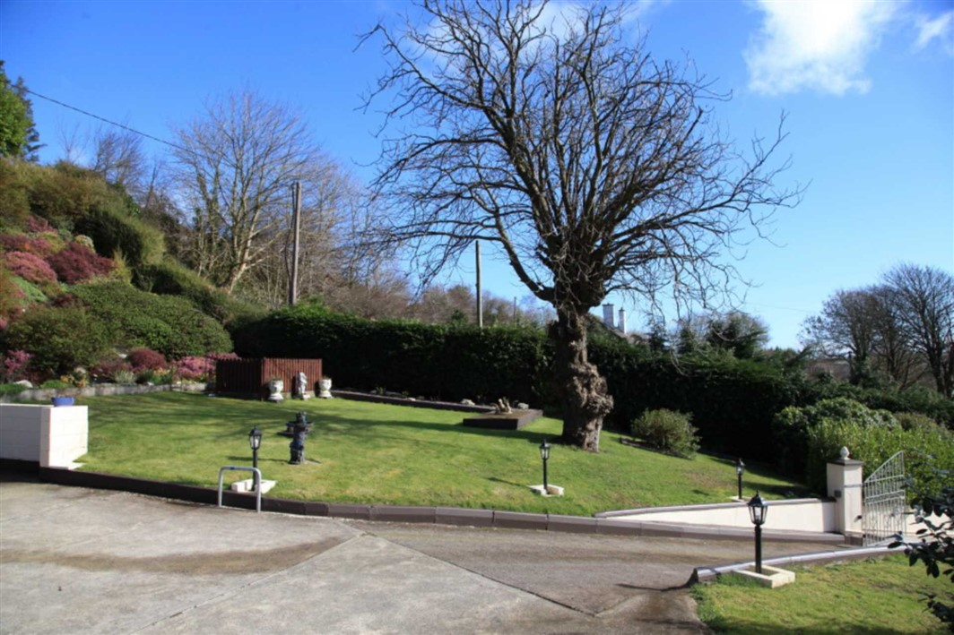 Flushing Meadows, Gortnaclough, Ballinhassig, Co. Cork T12 FY60, T12 FY60